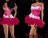Valentine Special Dress