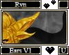 Ryn Ears V1