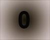 Letter 0