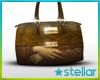 SF| Mona Bag