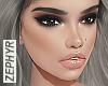 . Vera - Savaje custom 2