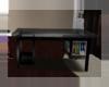 Home Office Desk NoChair