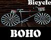 [M] BOHO Bicycle