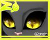 Frirgus | Eyes