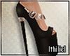 -Ith- Solstice Heels