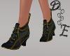 Euri Shoes