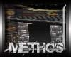 !M!Methos' Lair