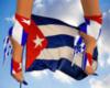 Beautiful CUBA  SHOES