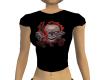 Ripping Skull female