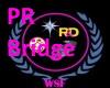 PR Bridges WSF