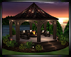 Lake House Gazebo