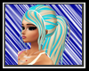 beason  blondblue