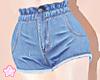 🌟 Mini Shorts|LB