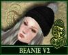 Beanie V2 Gray