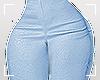 ṩNiki Pants Blue rl