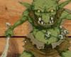 [ Gifted Goblin Portal ]