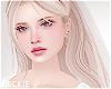 Bea Blonde