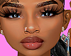 Asia Brown Mh
