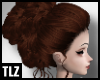 [TLZ]Agetha Fruits Hair