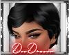 DD| Lovette Black