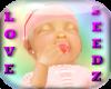 Sally Hospital Newborn