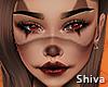S. (HW) Annie
