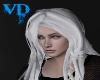 VD Zylen V2 White