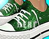 Beri Green