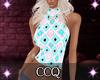 [CCQ]SC-Jess