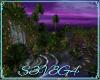 Eden Garden Sea