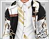 Ⱥ™ F/W Fashion Coat