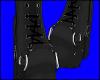 math boots
