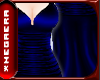 Simply Elegant Sapphire