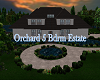 Orchard Lane Estate 5bd