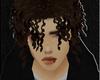 Curl v2