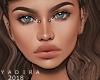 Y| Jaclyn - Kexist