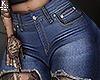 K. Yra Jeans + T RLL