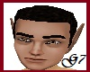MALE HEADS=TM=36