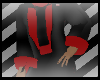 bh ST RedDressCoat(M)