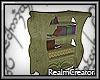 Elvish Book Shelf 01