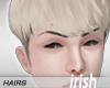 -Hairs -IriRequin Blonde