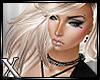*X* Briar Blonde