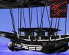 {WK}airship darkness