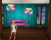[SD] Birthday Room