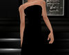 black gown 12