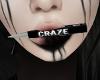 Craze Bitting Bullet