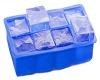 Ice Tray w/ ice