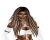 *wc* wild pearl 3008