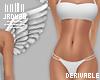 <J> Drv Angel Lingerie 3