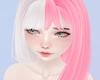 T! Aki - Milk & Pink